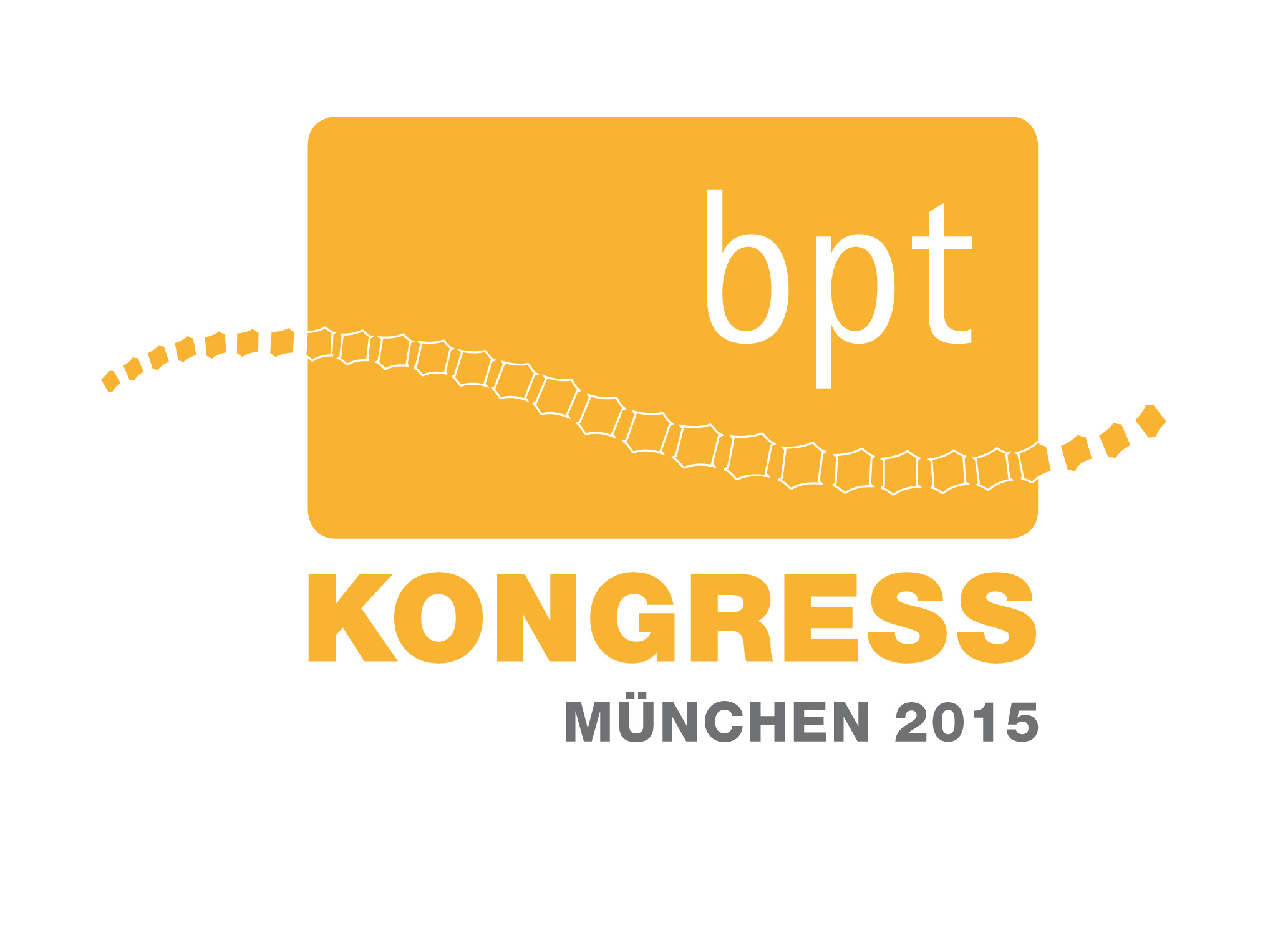 Logodesign_Kongress